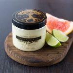 kehakoorija-segane-tsitrus-pure-cosmetics
