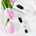 mukk-näokreem-pure-cosmetics