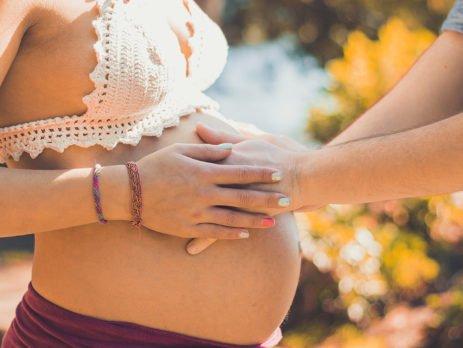 Millega peaks arvestama peagi sünnitav naine