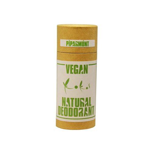 Vegan deodorant Pure Cosmetics e-poes