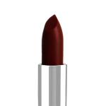 Sampure-Matte-Lipstick-Precious-pure-cosmetics