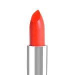 Sampure-Matte-Lipstick-Sunset-Pure-cosmetics