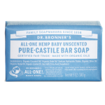 Dr.-Bronners-Baby-140-gr