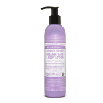 Dr.-Bronners-Lavender-Coconut-Body-Lotion-237-ml