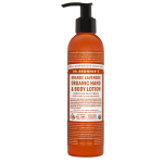 Dr.-Bronners-Orange-Lavender-Body-Lotion-237-ml_1