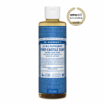 Dr.-Bronners-Peppermint-240ml