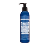 Dr.-Bronners-Peppermint-Body-Lotion-237-ml_1