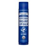 Dr.-Bronners-Peppermint-Lip-Balm-4-gr