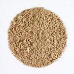 setting powder golden drop 205