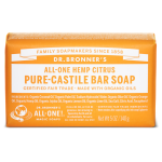 Dr.-Bronners-Citrus-Orange-140-gr