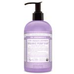 Dr.-Bronners-Lavender-Shikakai-355-ml_1