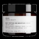 multi-peptide-cream-pure-cosmetics