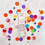 NAÏF-hooldav-kreem-beebidele-pure-cosmetics