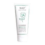 Naïf-pesugeel-pure-cosmetics
