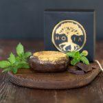 HOIA-kehašokolaad-pure-cosmetics
