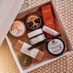ilukarp-2018-pure-cosmetics