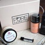 kinkekomplekt-manly-pure-cosmetics