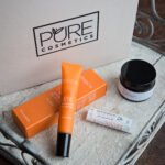 kinkekomplekt-moisturize-pure-cosmetics