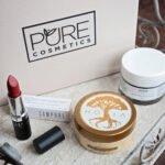 kinkekomplekt-passion-pure-cosmetics
