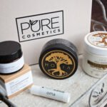 kinkekomplekt-paljas-porgand-pure-cosmetics
