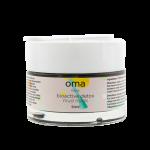 oma-mud-mask-pure-cosmetics