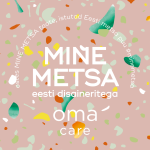 OMA_x_Mine_Metsa_projekt_600x@2x