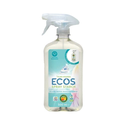 ecos-triikimisvedelik