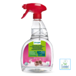enzypin-Vannitoa-puhastusvahend-pure-cosmetics