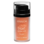 berrichi-päevakreem-light-pure-cosmetics