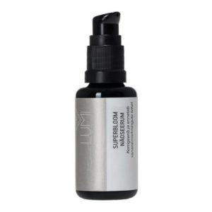 617f99e8a5e Pood | Pure Cosmetics Eesti - Part 15