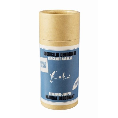 kokos-meeste-deodorant