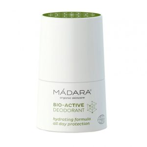 madara-bio-active-roll-deodorant