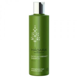madara-säraandev-shampoon