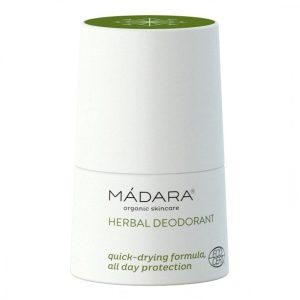 madara-herbal-deodorant