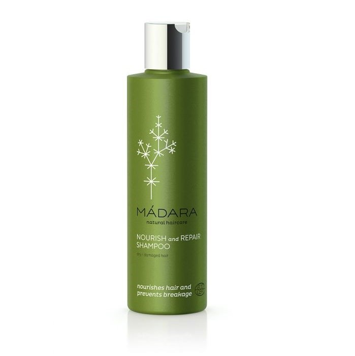 madara-niisutav-shampoon