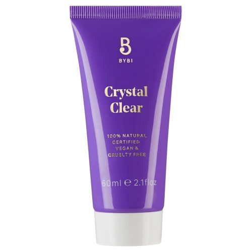 BYBI-Crystal-Clear-näopuhastusgeel