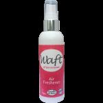 Waft-õhuvärskendaja-geranium