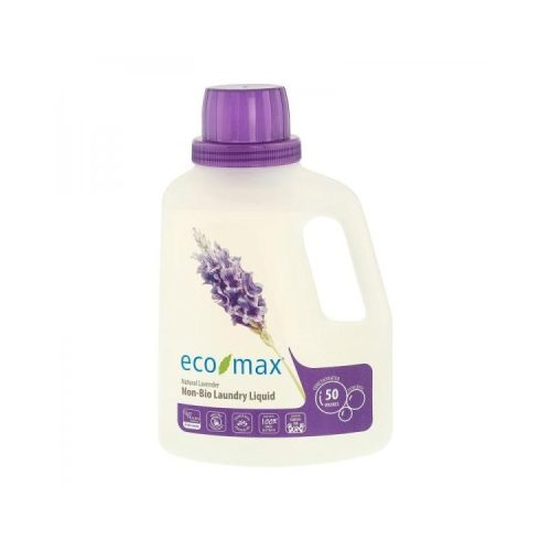 eco-max-pesugeel-lavendel