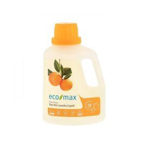 eco-max-pesugeel-apelsin