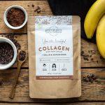 Boost-yourself-kakao-kollageen