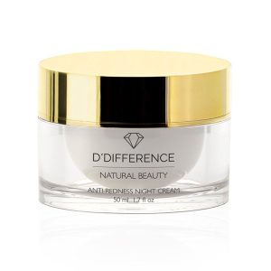D-DIFFERENCE-anti-redness-öökreem