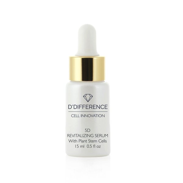 D-DIFFERENCE-5D-revitalizing-seerum