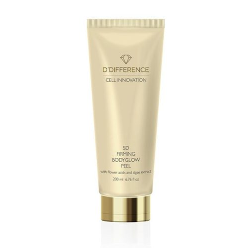 d-difference-bodyglow-peel
