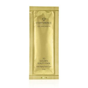 D-DIFFERENCE-5D-golden-beauty-mask