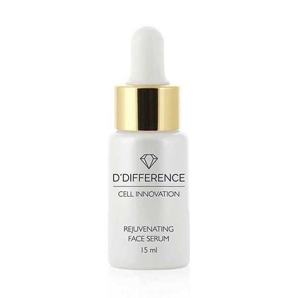 D-DIFFERENCE-rejuvenating-seerum