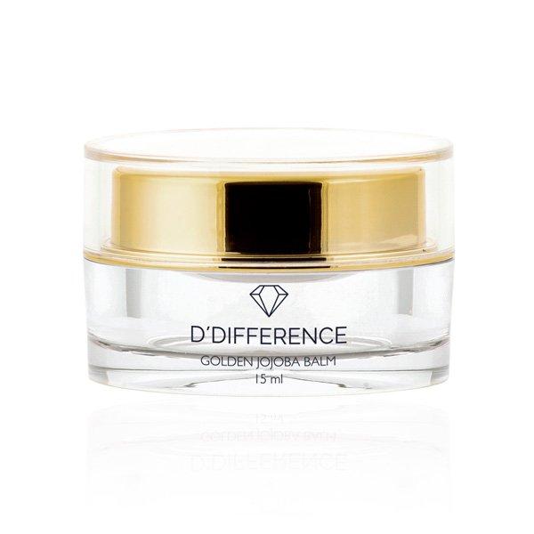 D-DIFFERENCE-jojoba-kreem