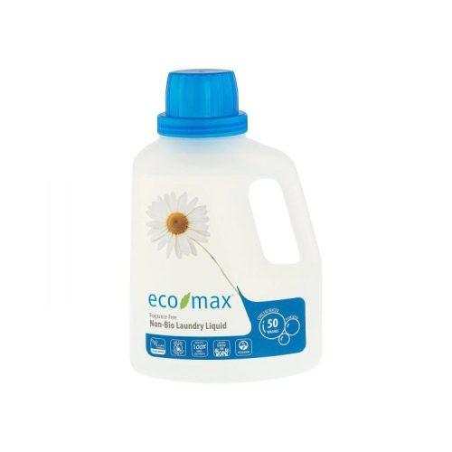 eco-max-pesugeel-lõhnatu