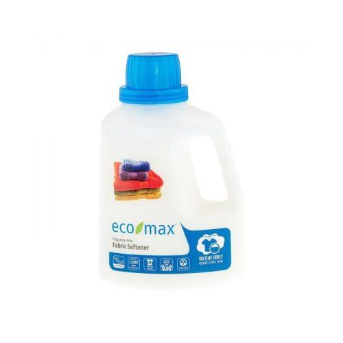 eco-max-lõhnatu-pesupehmendaja