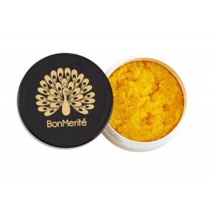 bonmerite-sügavniisutav-kehakoorija-mango