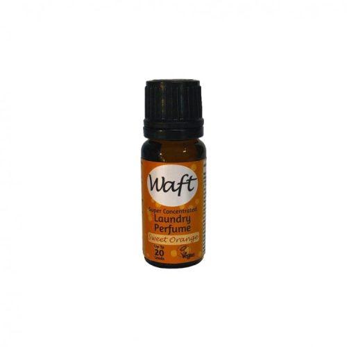 waft-apelsin-pesulõhnastaja